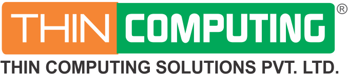 Thin Computing Logo